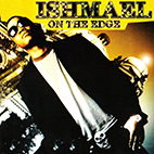 ishmael on the edge