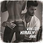viktor kiraly fire