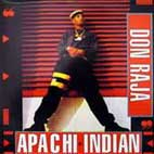 apache indian don raja