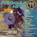 reggae hits volume 11