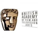 BAFTA Award