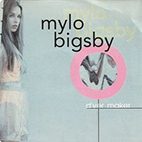 mylo bigsby d'yer maker