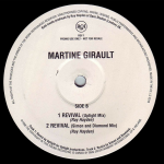 revival martine girault simon and diamond remix
