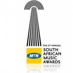 South Africa Music Awards
